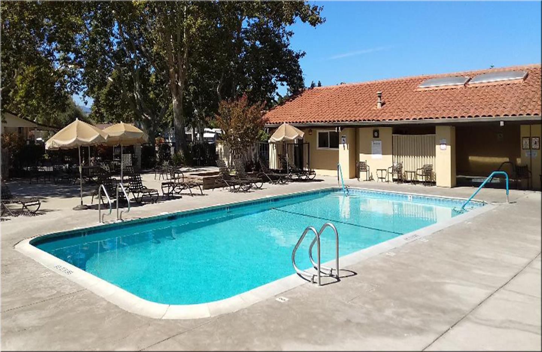 6130 Monterey Road San Jose, CA 95138 - MLS #: ML81722258