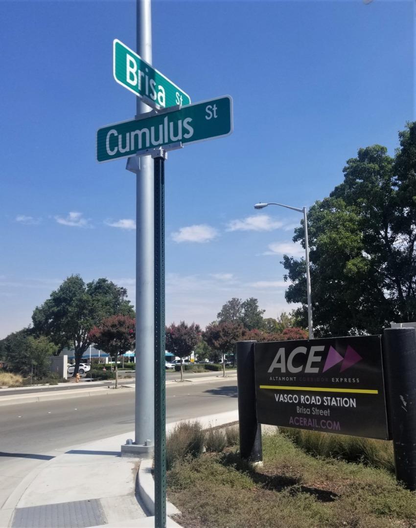 1044 Flurry Drive Livermore, CA 94550 - MLS #: ML81722259
