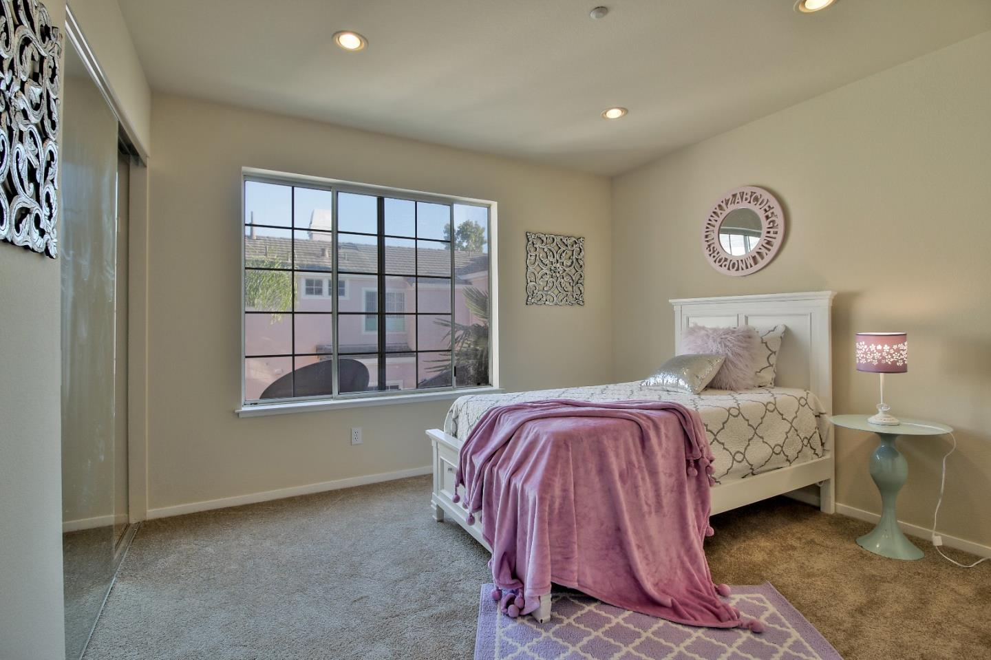 372 Montecito Way Milpitas, CA 95035 - MLS #: ML81722262