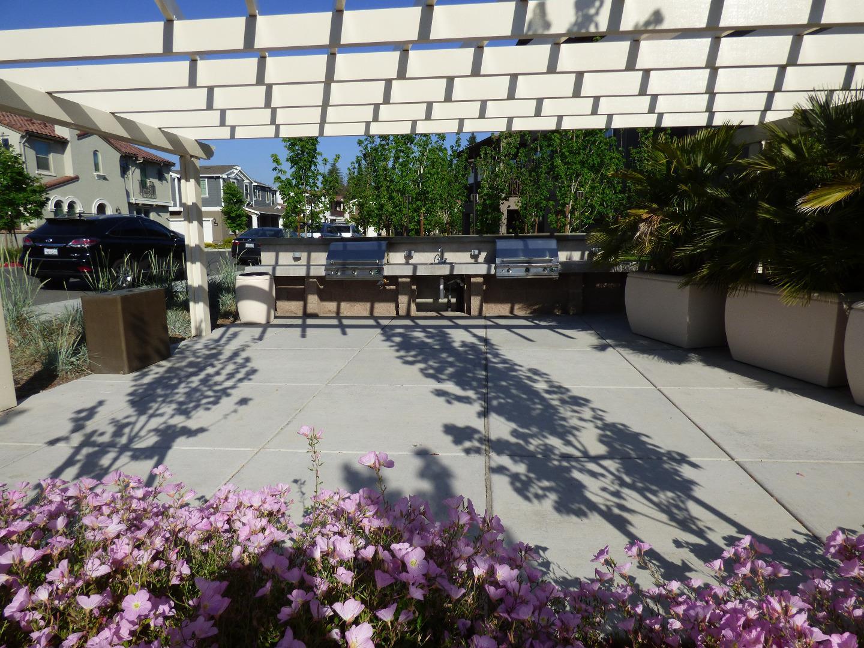 2901 Via Roma Place Unit 5 Santa Clara, CA 95051 - MLS #: ML81722266