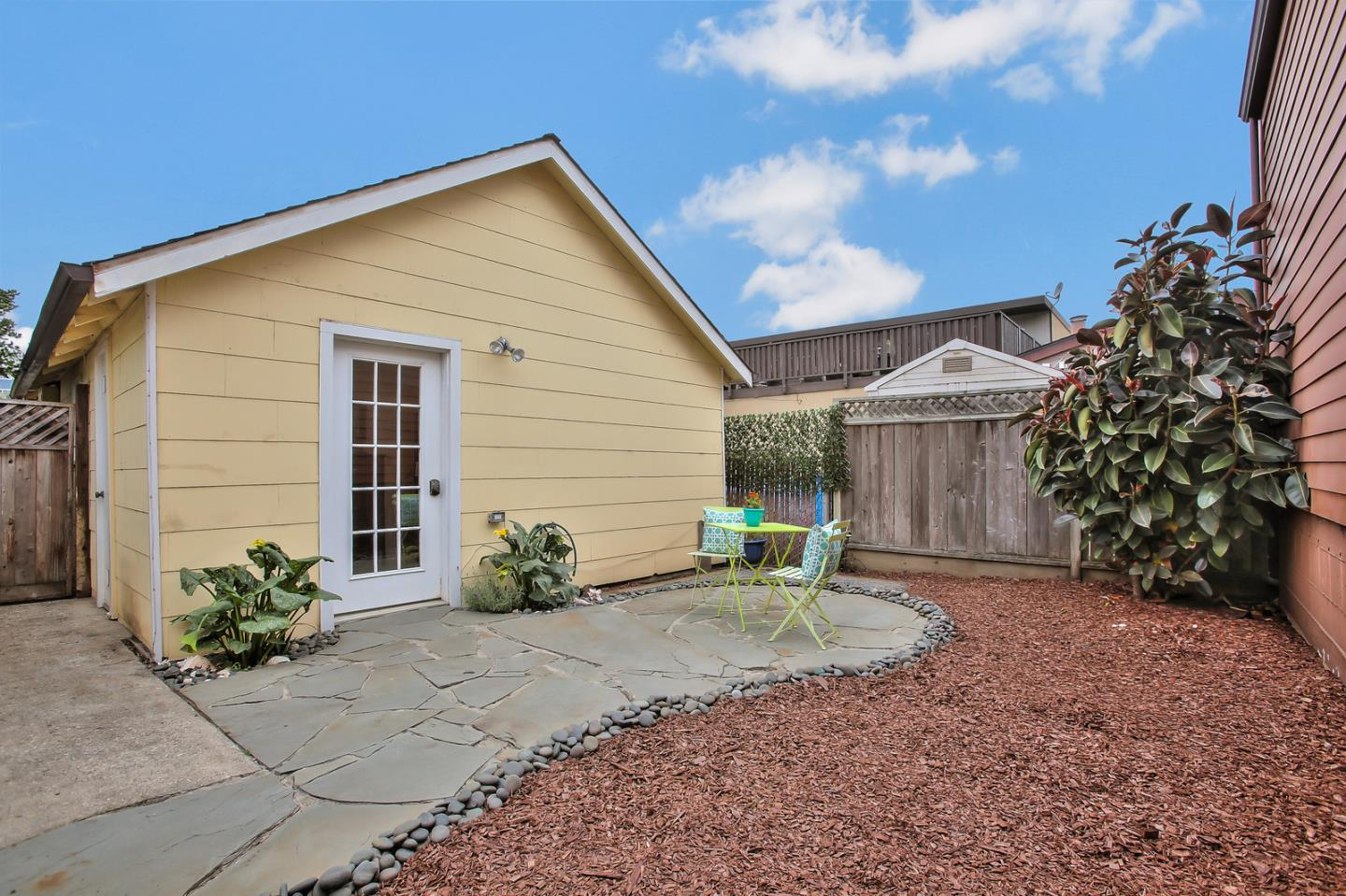 105 Santa Rosa Avenue Pacifica, CA 94044 - MLS #: ML81722267