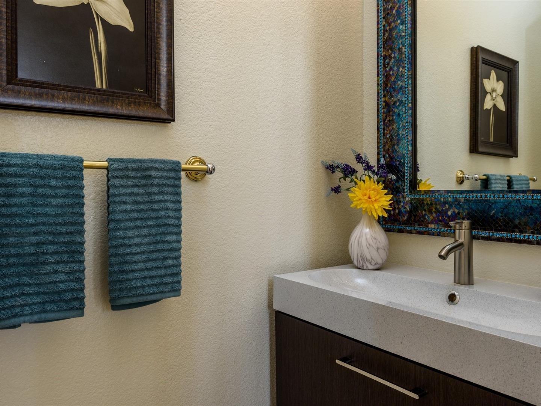 22 Arroyo View Circle Belmont, CA 94002 - MLS #: ML81722268
