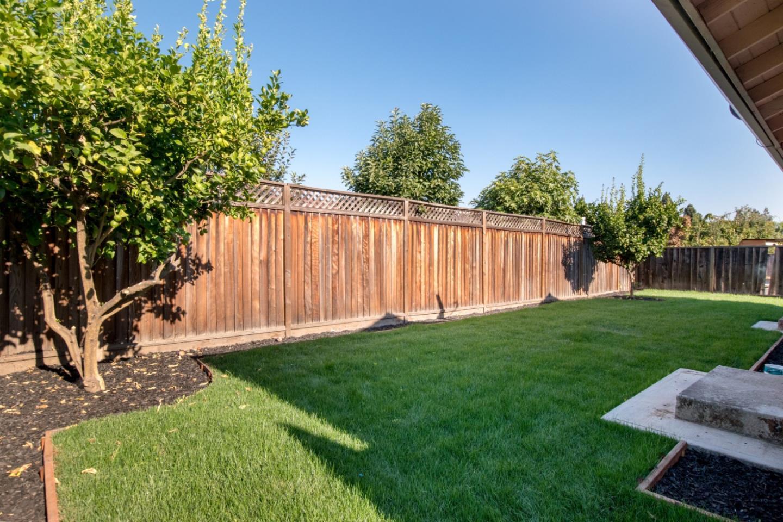 2614 So White Road San Jose, CA 95148 - MLS #: ML81722270