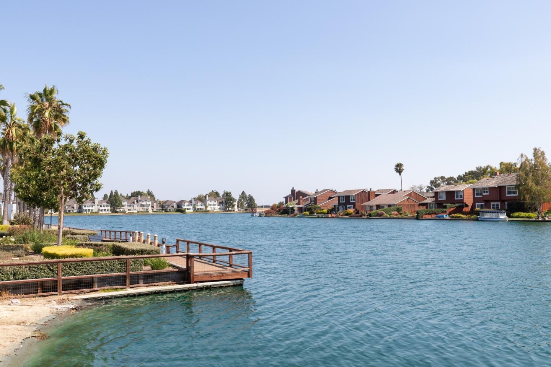 900 Beach Park Boulevard Unit 155 Foster City, CA 94404 - MLS #: ML81722272