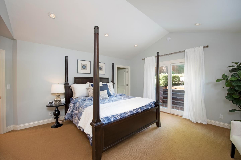 26 Beverly Drive San Carlos, CA 94070 - MLS #: ML81722273