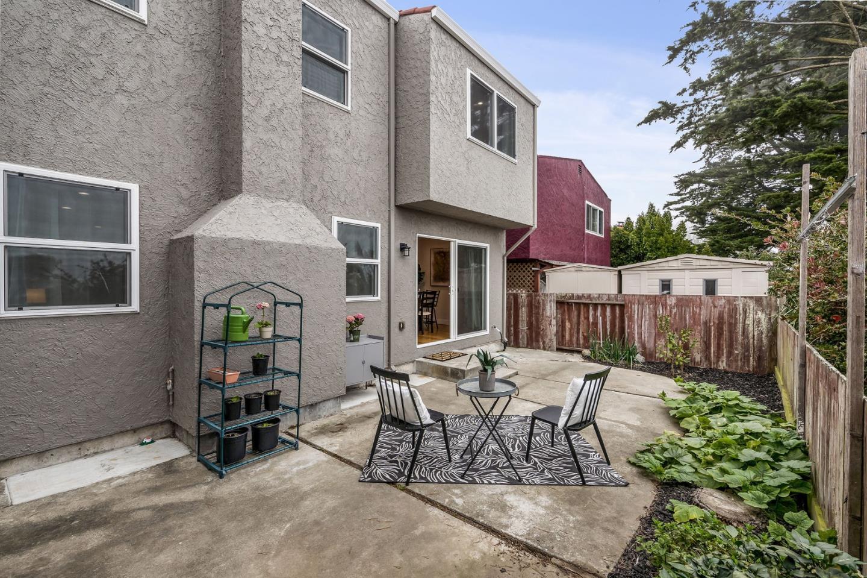 319 Dennis Drive Daly City, CA 94015 - MLS #: ML81722275