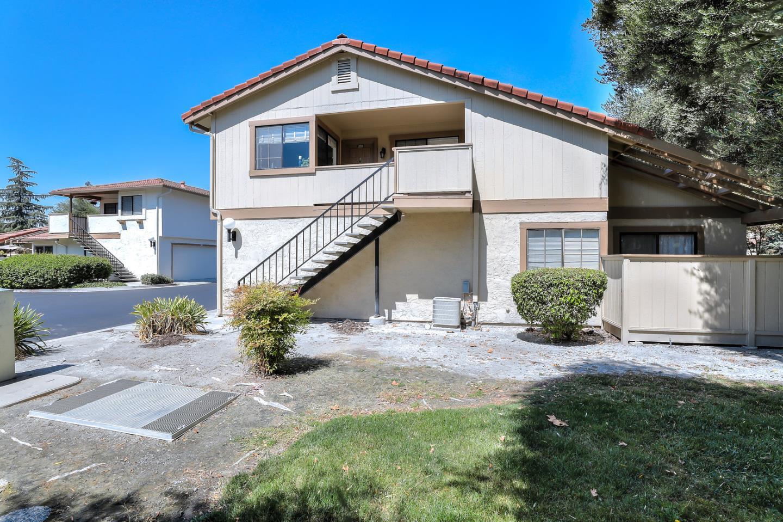 5434 Colony Green Drive San Jose, CA 95123 - MLS #: ML81722277