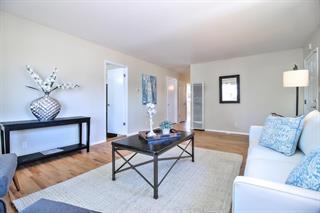 728-730 ALVARADO Avenue Sunnyvale, CA 94085 - MLS #: ML81722279