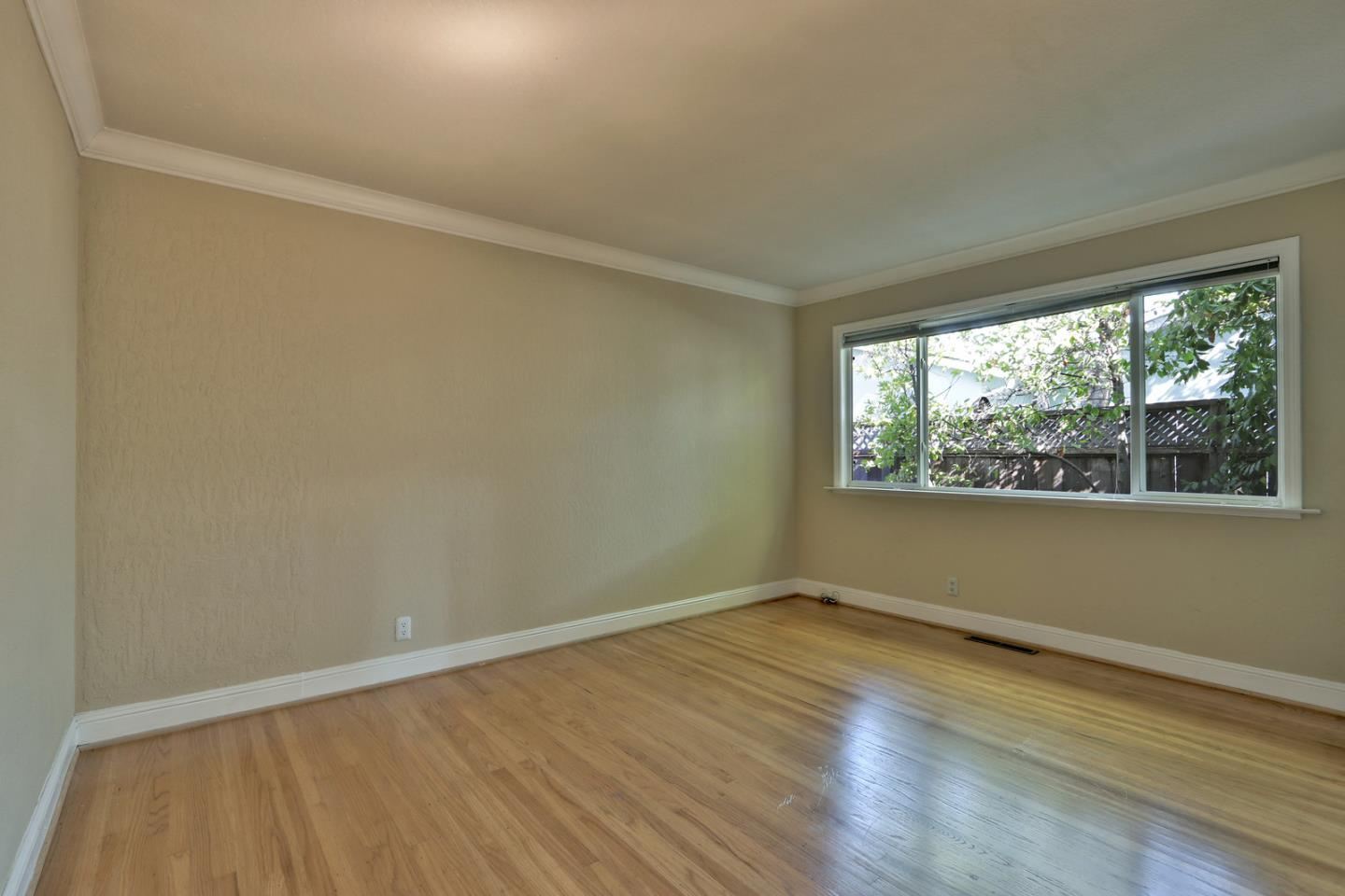2496 Villanova Road San Jose, CA 95130 - MLS #: ML81722280