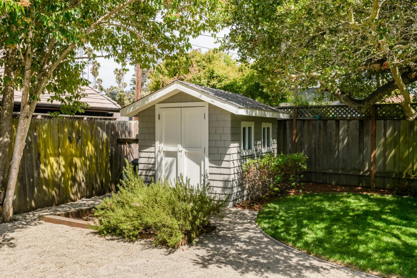182 Warren Road San Mateo, CA 94401 - MLS #: ML81722284
