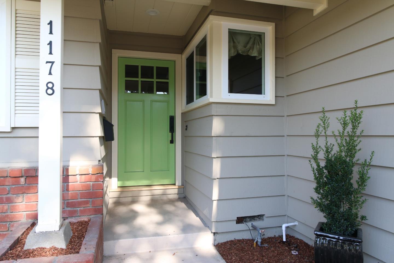 1178 Malibu Drive San Jose, CA 95129 - MLS #: ML81722285