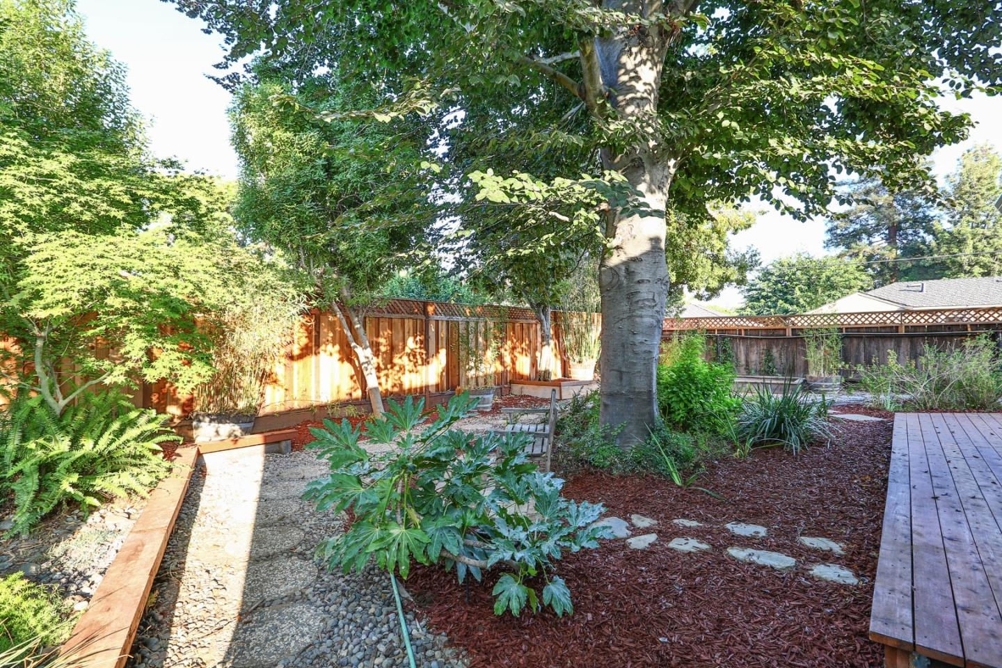 2440 Shibley Avenue San Jose, CA 95125 - MLS #: ML81722286