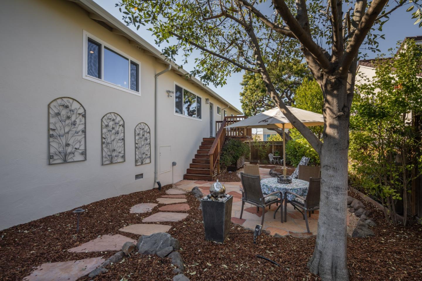 26 Eastwood Drive San Mateo, CA 94403 - MLS #: ML81722289