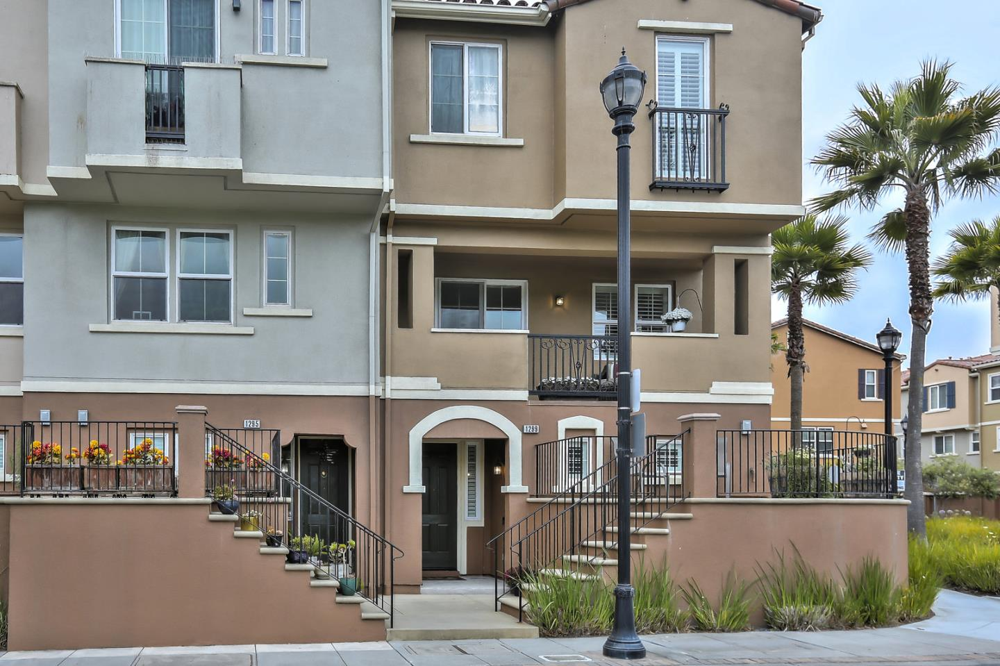 1299 Mission Road South San Francisco, CA 94080 - MLS #: ML81722291