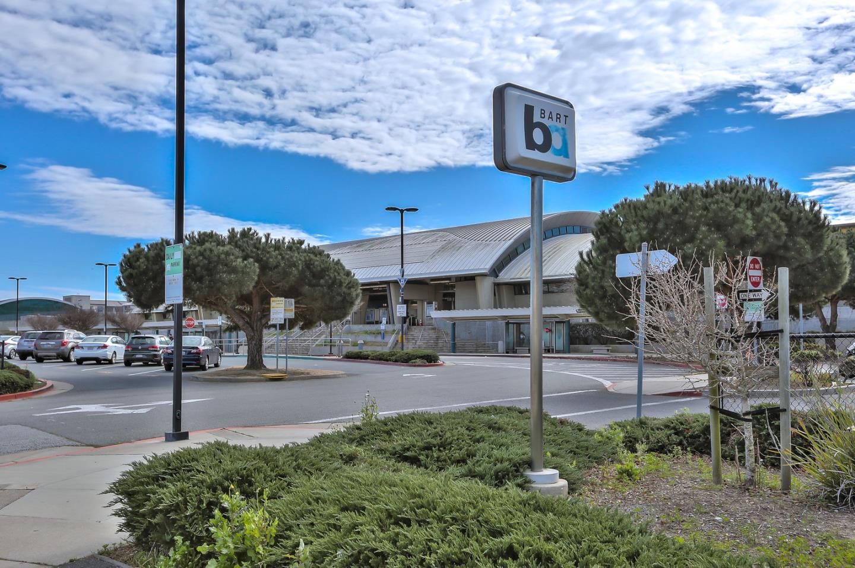 1299 Mission Road South San Francisco, CA 94080 - MLS #: ML81722291