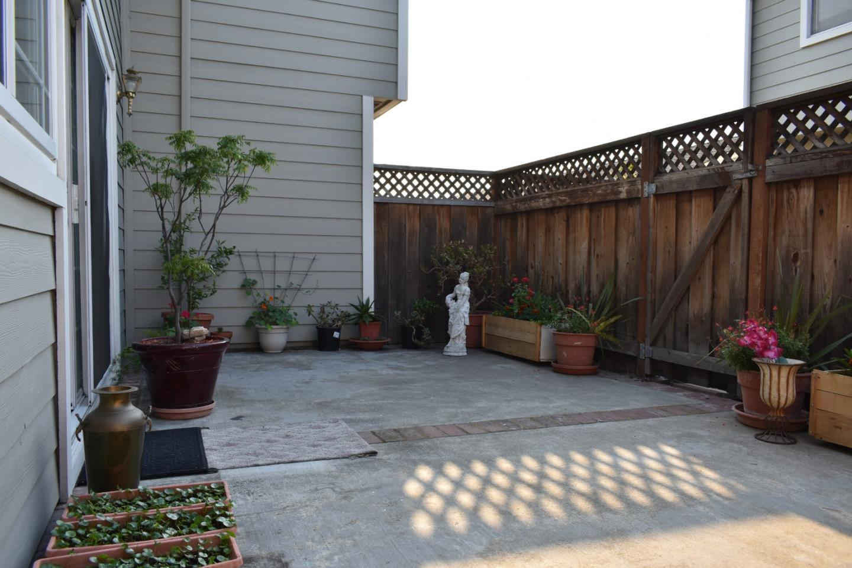 653 Beach Park Boulevard Foster City, CA 94404 - MLS #: ML81722294