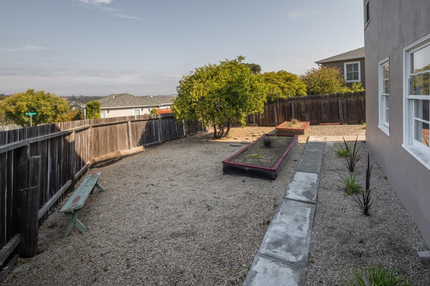 3901 Marshall Avenue San Mateo, CA 94403 - MLS #: ML81722298