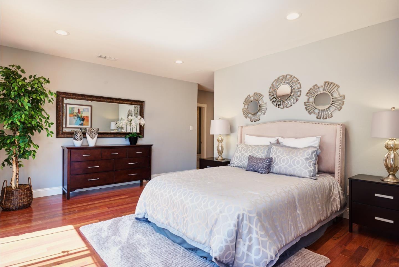 1809 Ralston Avenue Belmont, CA 94002 - MLS #: ML81722320