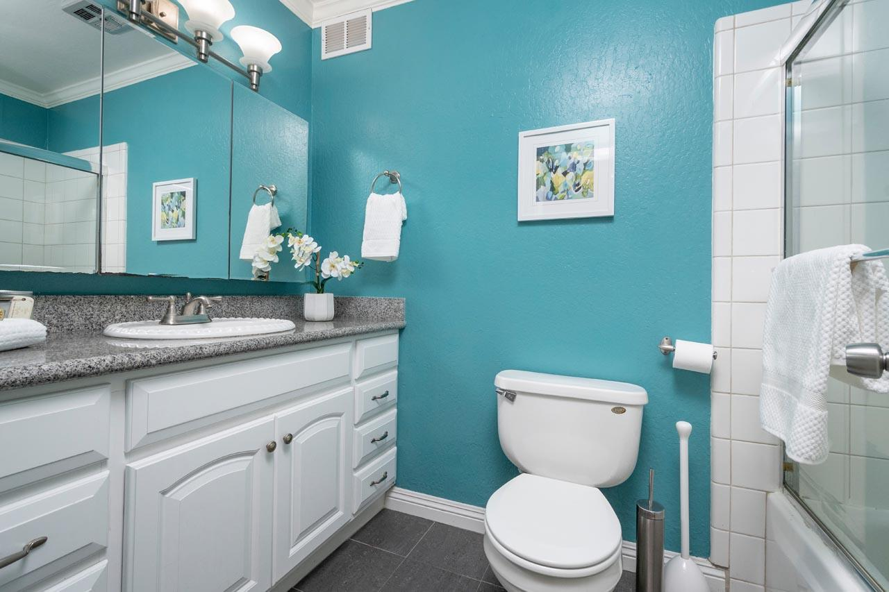 6108 Admiralty Lane Foster City, CA 94404 - MLS #: ML81722321