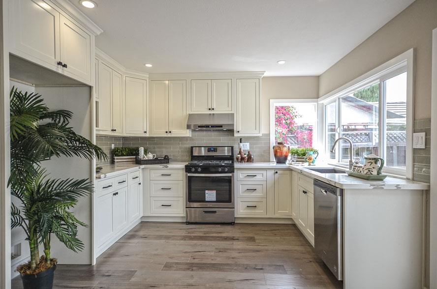 47436 Mantis Street Fremont, CA 94539 - MLS #: ML81722327