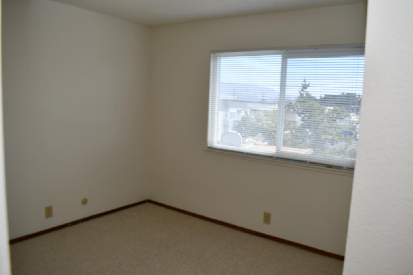 101 Del Prado Drive Daly City, CA 94015 - MLS #: ML81722332