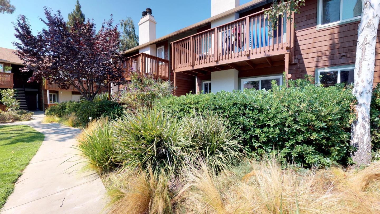 3459 Pennsylvania Common Fremont, CA 94536 - MLS #: ML81722335