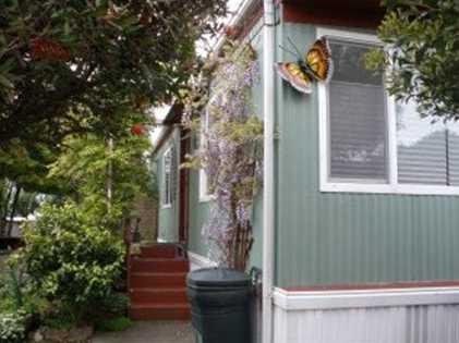 111 Codo Lane Moss Beach, CA 94038 - MLS #: ML81722345