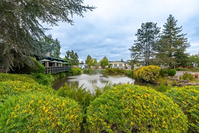 444 Whispering Pines Scotts Valley, CA 95066 - MLS #: ML81722346