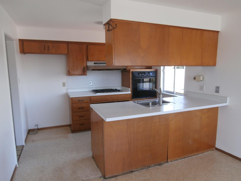2425 Oakmont Drive San Bruno, CA 94066 - MLS #: ML81722350