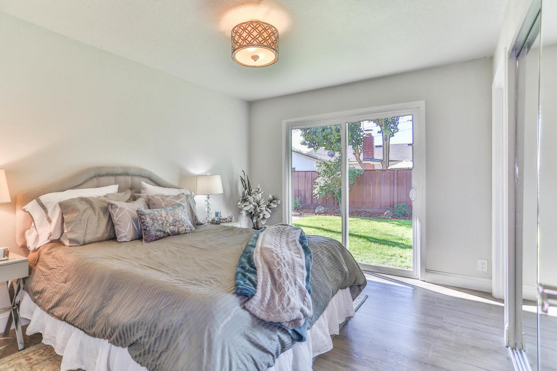 552 Yurok Circle San Jose, CA 95123 - MLS #: ML81722354