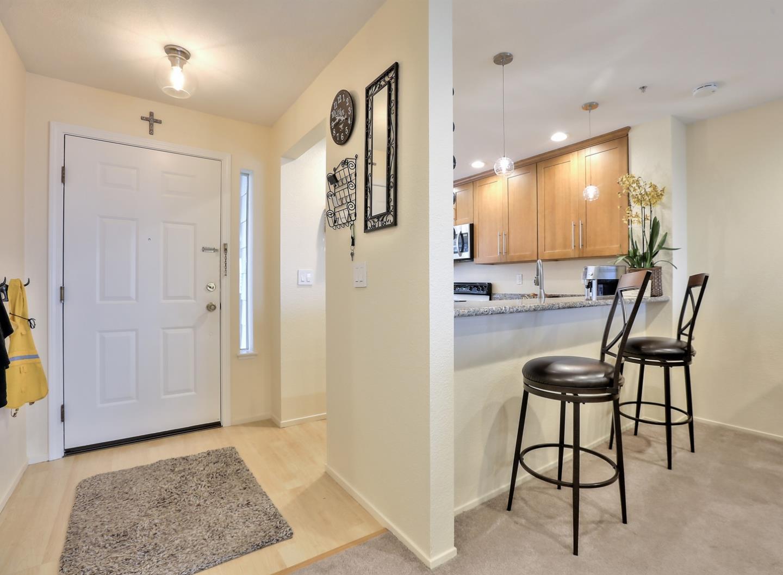 853 Green Ridge Drive Unit 8 Daly City, CA 94014 - MLS #: ML81722360