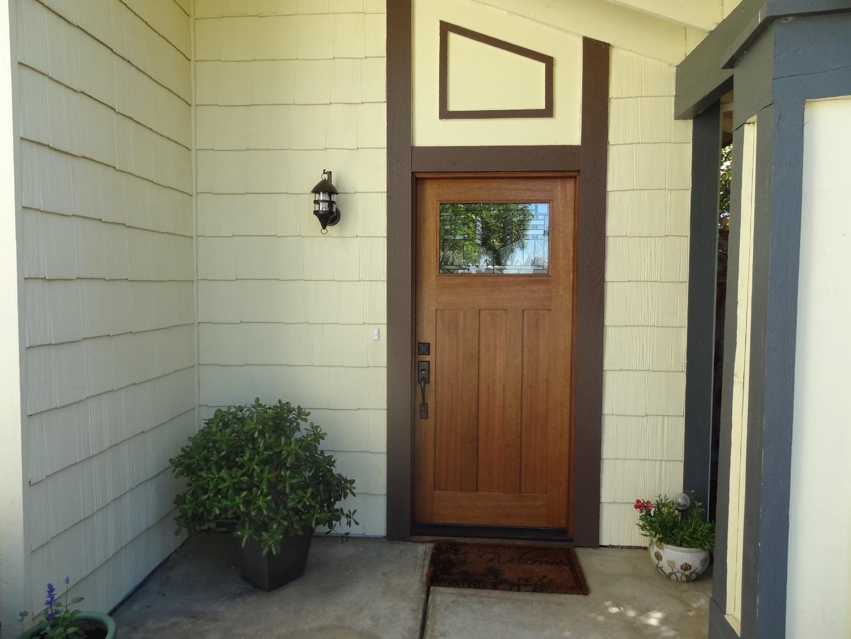 5386 Fraschini Circle San Jose, CA 95136 - MLS #: ML81722361