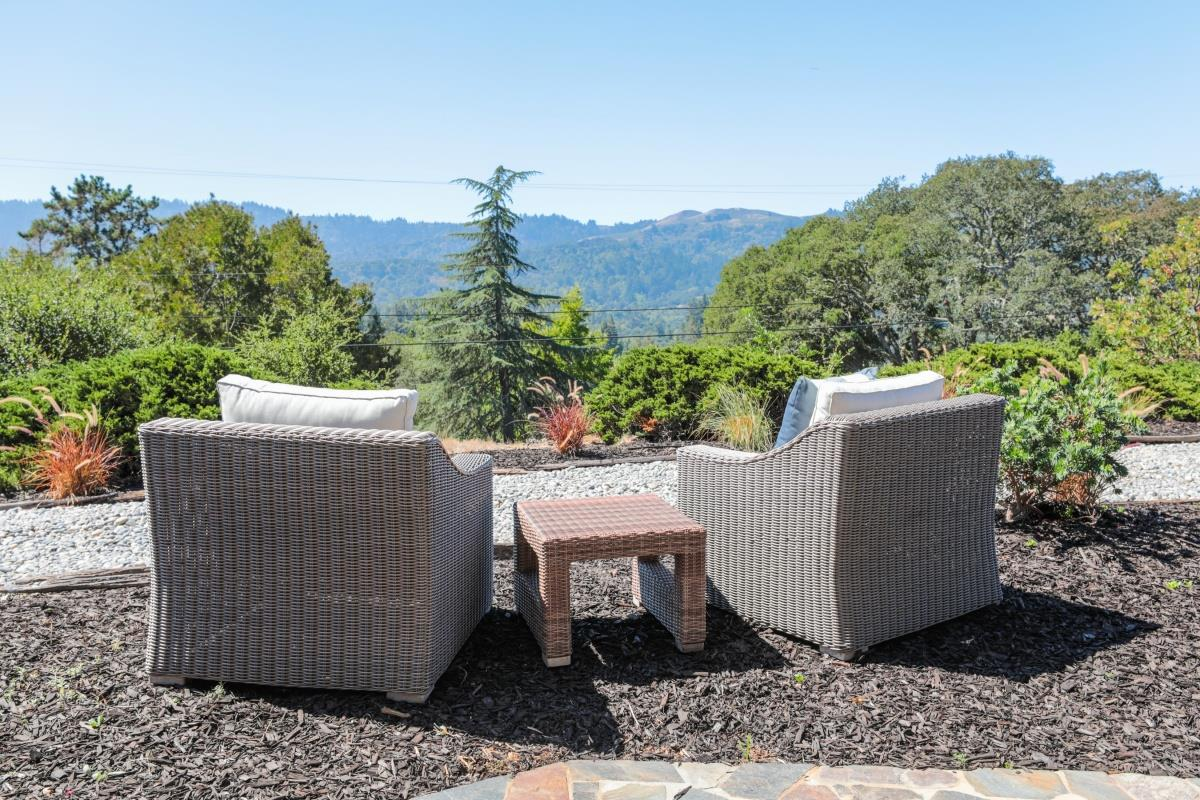 20 Sioux Way Portola Valley, CA 94028 - MLS #: ML81722362