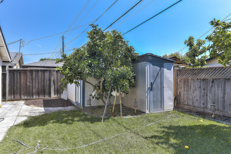 440 Coyote Road San Jose, CA 95111 - MLS #: ML81722371