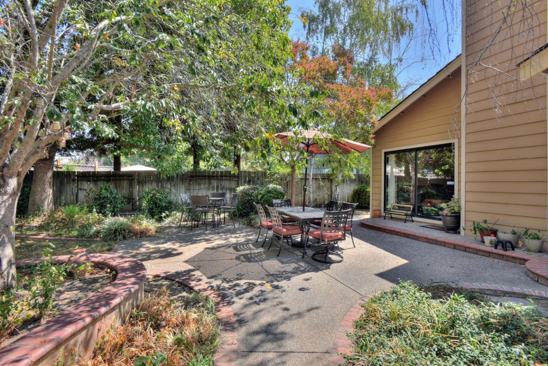16840 Edwin Jones Court Morgan Hill, CA 95037 - MLS #: ML81722373