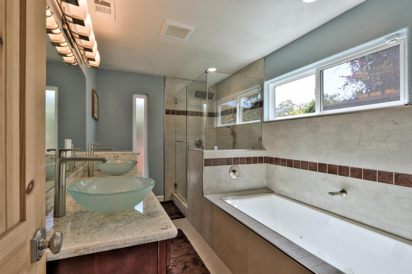 1852 Gunston Way San Jose, CA 95124 - MLS #: ML81722385