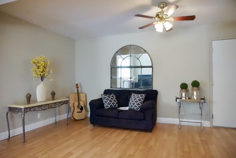 728 Lexington Street Milpitas, CA 95035 - MLS #: ML81722389