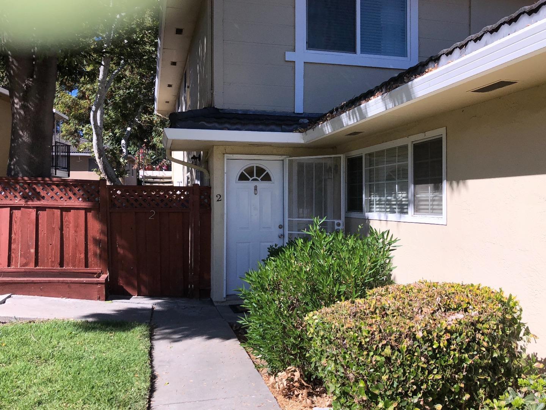 5701 Calmor Avenue Unit 2 San Jose, CA 95123 - MLS #: ML81722419