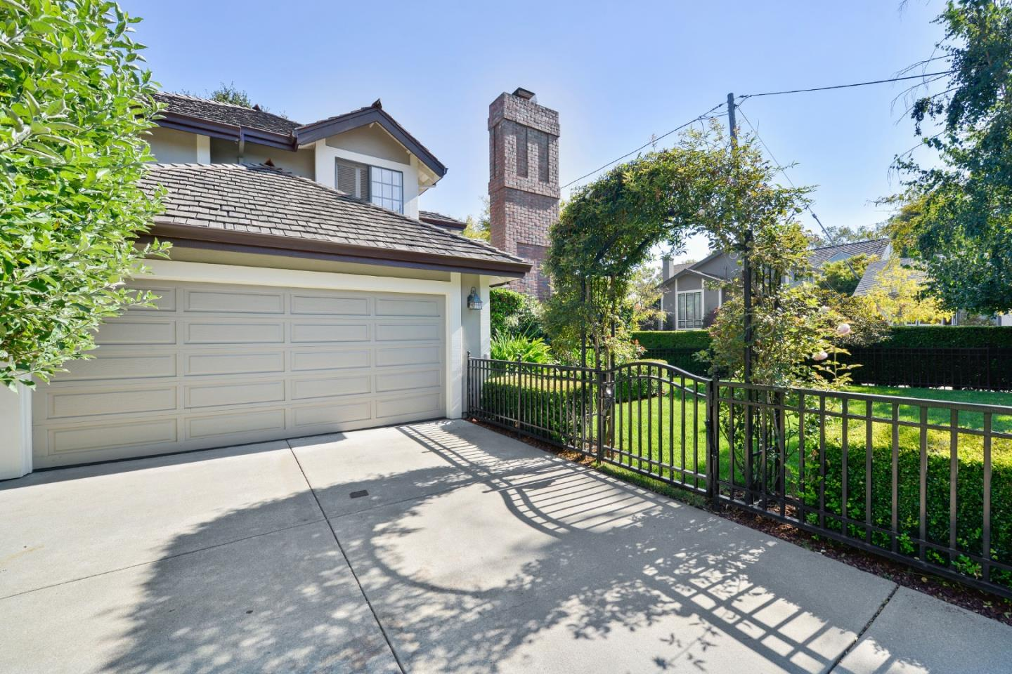 824 Greenwood Avenue San Mateo, CA 94401 - MLS #: ML81722420