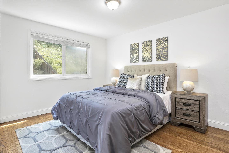 145 Longview Drive Daly City, CA 94015 - MLS #: ML81722421
