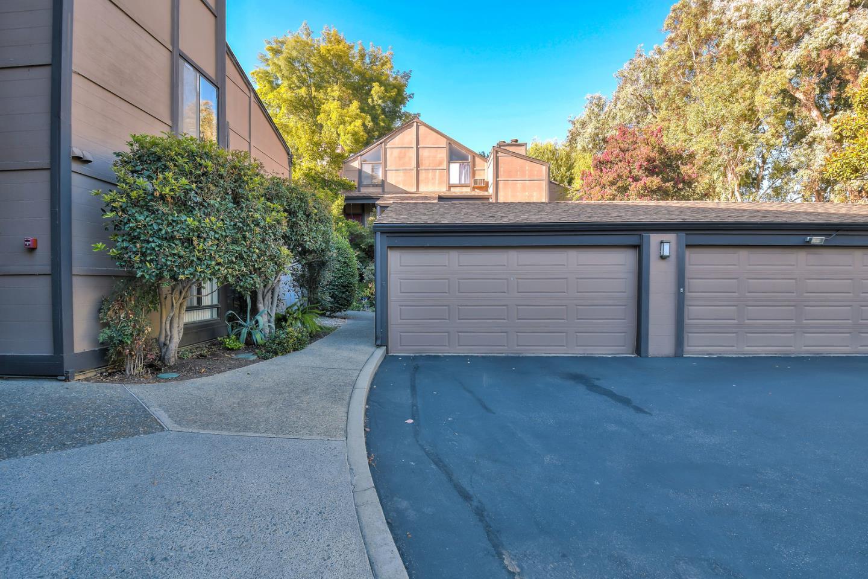 2000 Rock Street Unit 9 Mountain View, CA 94043 - MLS #: ML81722428