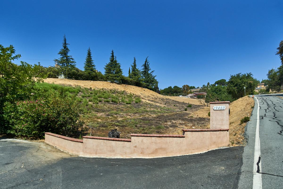 19460 Graystone Lane San Jose, CA 95120 - MLS #: ML81722432