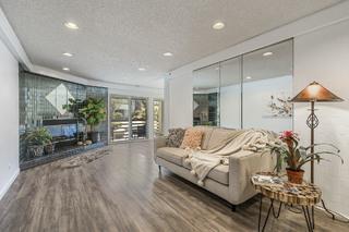 332 Philip Drive Unit 208 Daly City, CA 94015 - MLS #: ML81722446