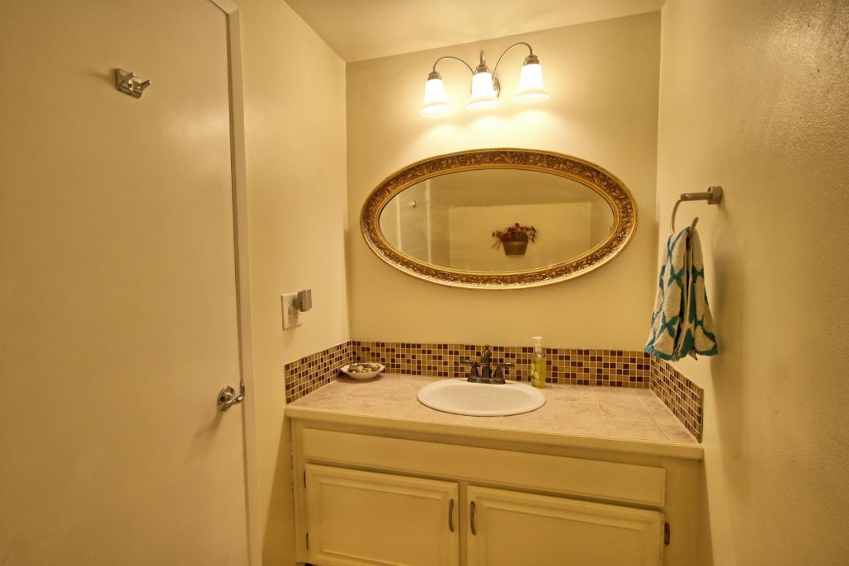 4711 Holston River Court San Jose, CA 95136 - MLS #: ML81722448