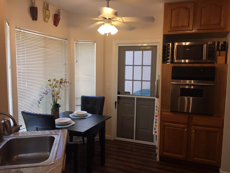 827 Woodhams Oaks Place Santa Clara, CA 95051 - MLS #: ML81722466