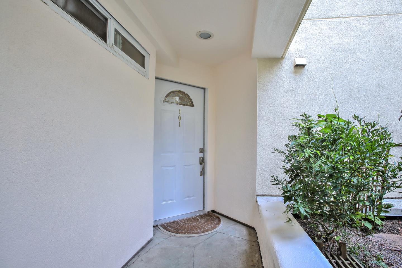 3855 Carter Drive Unit 101 South San Francisco, CA 94080 - MLS #: ML81722470