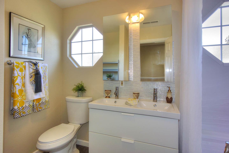 1881 Shenandoah Avenue Milpitas, CA 95035 - MLS #: ML81722472