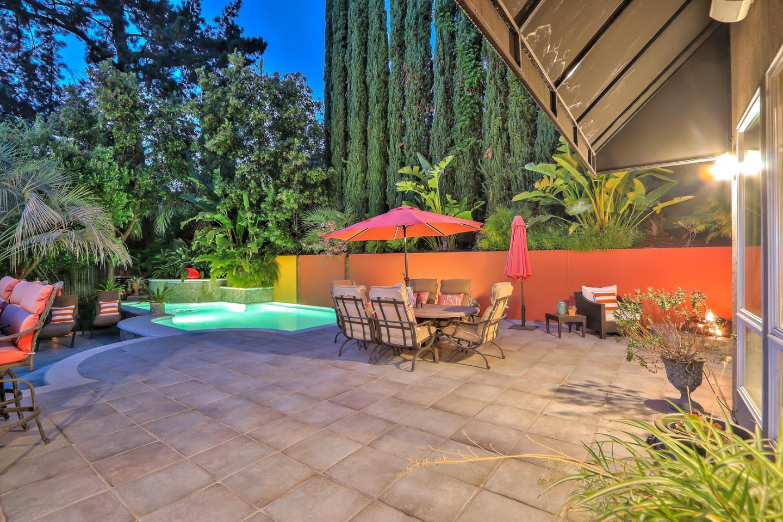 131 Pinta Court Los Gatos, CA 95030 - MLS #: ML81722473