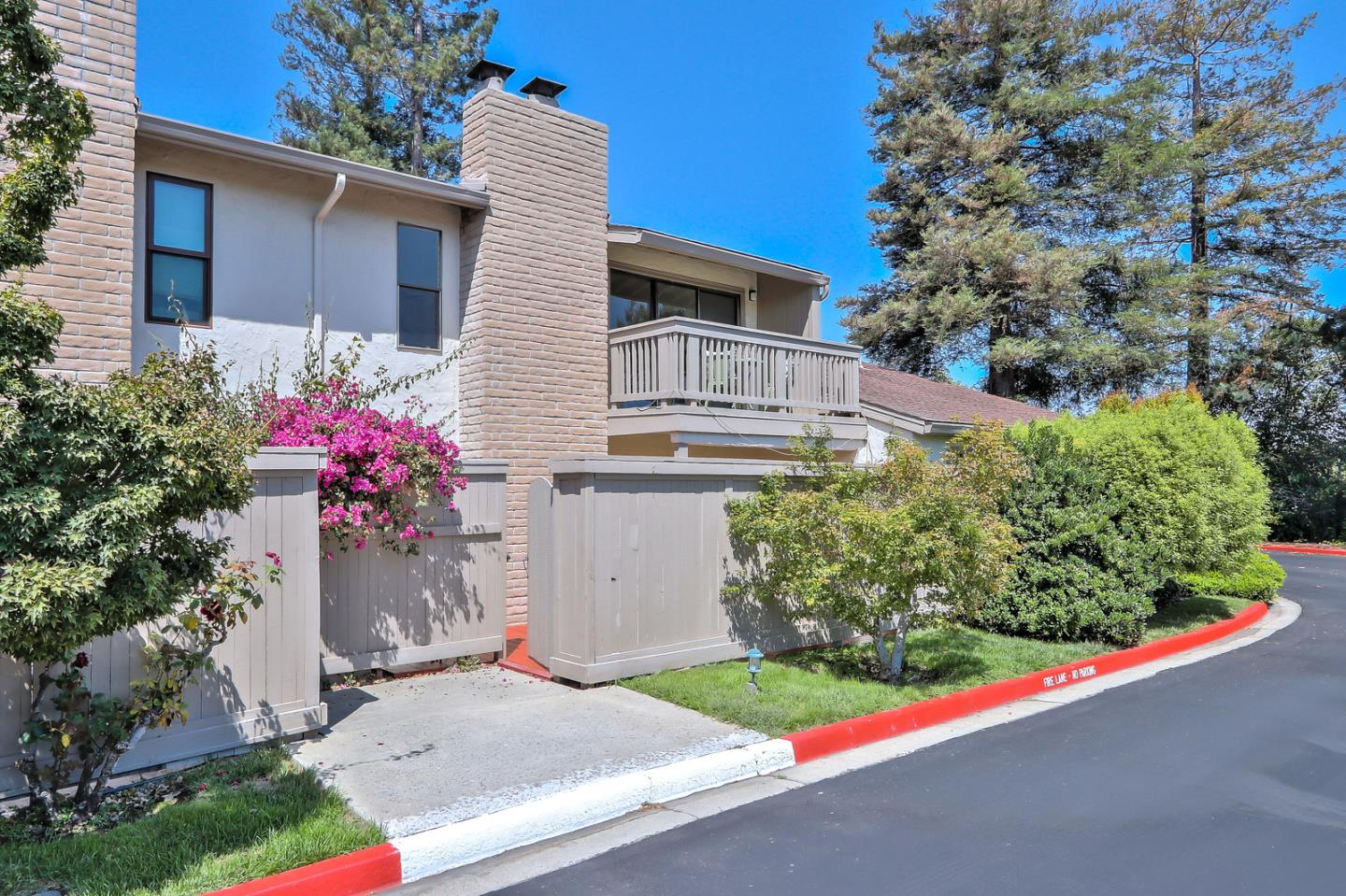 19702 Vineyard Lane Saratoga, CA 95070 - MLS #: ML81722476