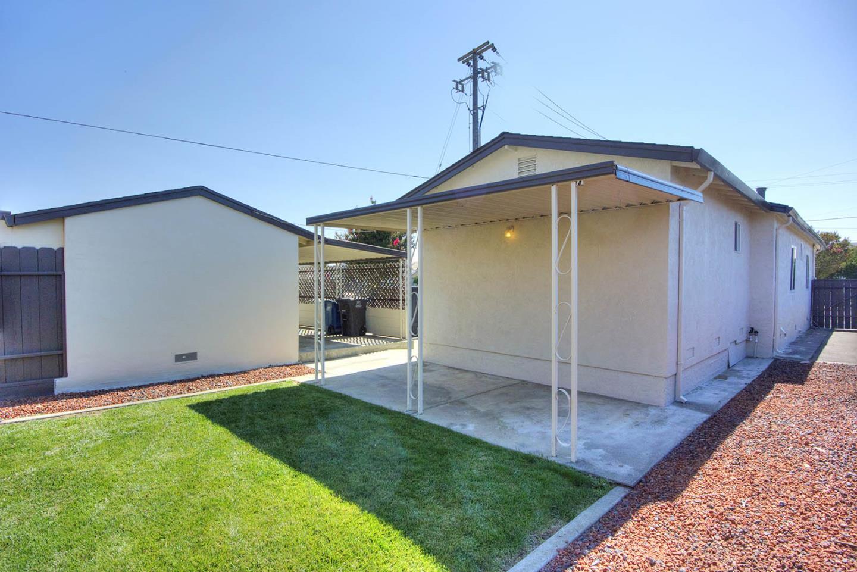 33972 10th Street Union City, CA 94587 - MLS #: ML81722477